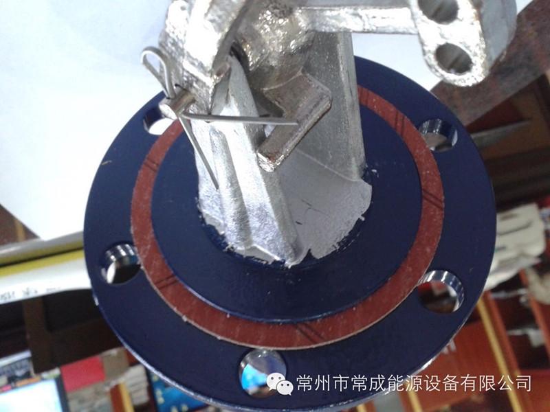 浮球液位控制器-五金系列-其它-中华板材网-生态板