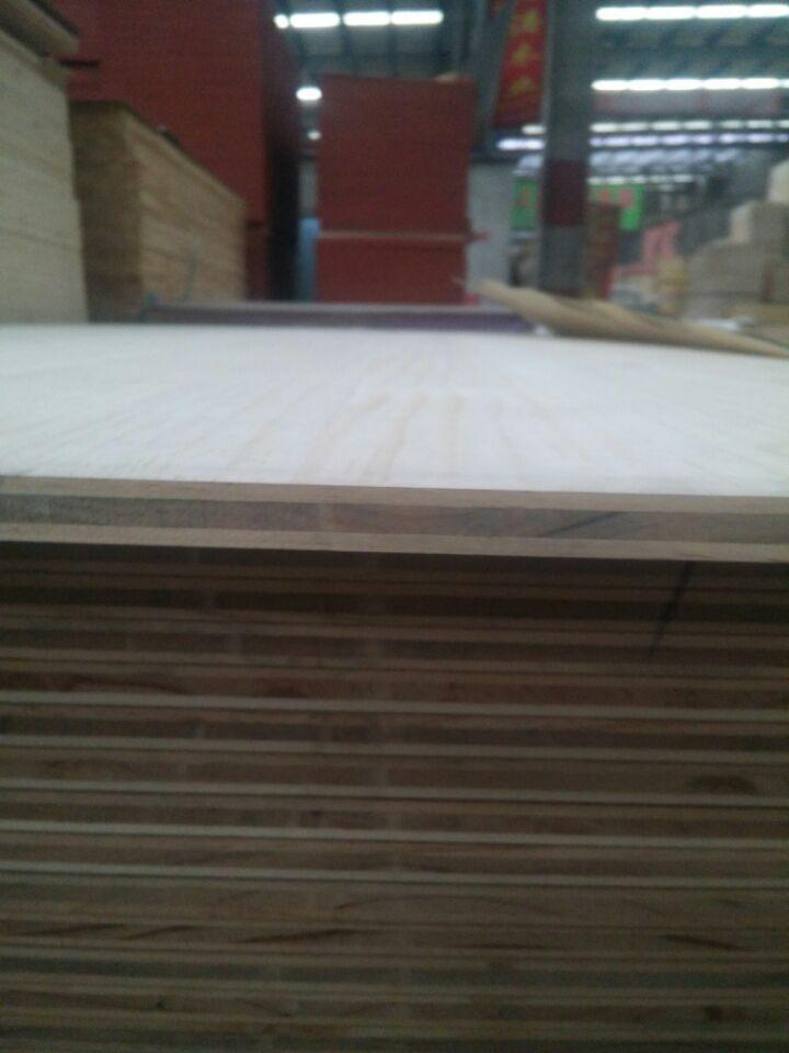 实木复合板-实木板(进口原木类)-辐射松-中华板材网