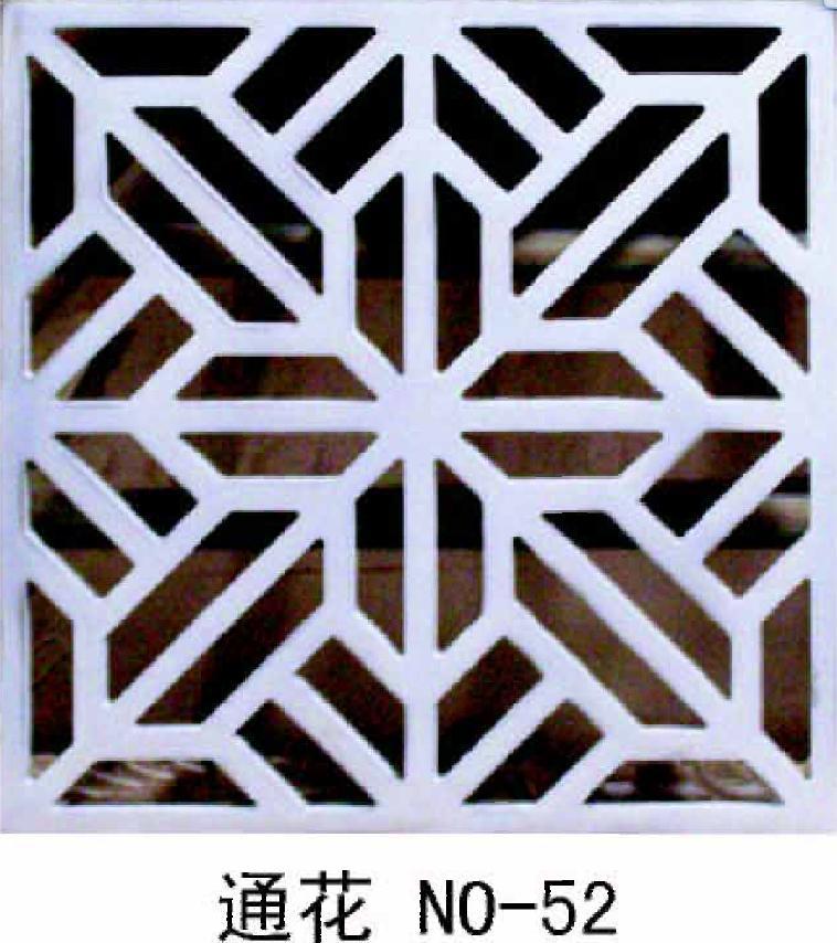 【3】产品图案:威艺有800多种花纹图案供客户选择