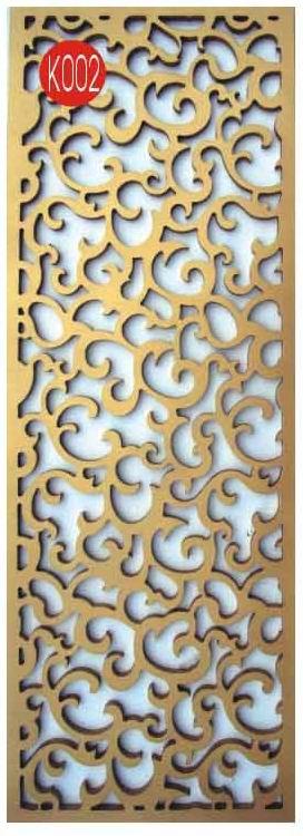 通花板-实木板-供应-生活信息-中华板材网-生态板