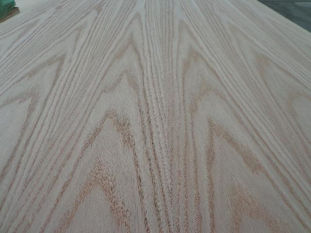 生产:木地板,金鲁丽装饰板