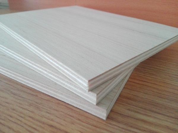 包装板,高档细木工板,饰面板,建筑模板,免漆板,基材板